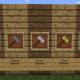 [1.11.2] Sparks Hammers Mod Download
