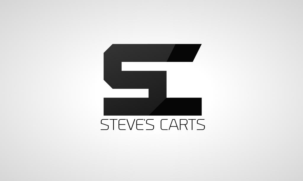 d279f  SCBanner 1 1024x614 [1.10.2] Steve's Carts Reborn Mod Download