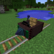 [1.10.2] Steve's Carts Reborn Mod Download