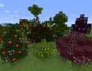 [1.10.2] Terraqueous Mod Download