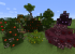 [1.9.4] Terraqueous Mod Download
