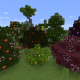 [1.11.2] Terraqueous Mod Download