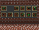[1.10.2] Brain Stone Mod Download