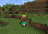 [1.10.2] RPG Race Mod Download