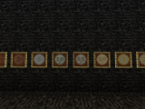 [1.7.10] Currency Mod Download