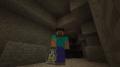 [1.10.2] Lantern Mod Download