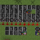 [1.7.10] Integrated Circuits Mod Download