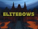 [1.8] Elite Bows Mod Download