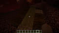 [1.9.4] Nether Tweaks Mod Download