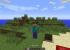 [1.8.9] Hearthstone Mod Download