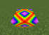 [1.11] Purely Colors Mod Download