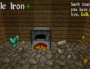 [1.10.2] Recycle Iron Mod Download