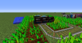[1.10.2] Steves Carts Reborn Mod Download
