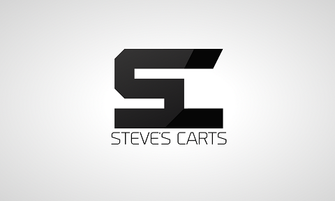fe5e2  Steves Carts Reborn [1.10.2] Steves Carts Reborn Mod Download