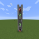 [1.8.9] OpenBlocks Elevator Mod Download