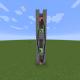 [1.12.2] OpenBlocks Elevator Mod Download