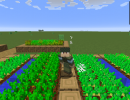 [1.10.2] Crop Dusting Mod Download
