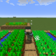 [1.11.2] Crop Dusting Mod Download