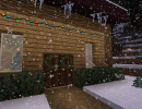 [1.10.2] Joshua's Christmas Mod Download
