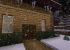 [1.11] Joshua's Christmas Mod Download