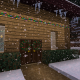 [1.11] Joshua's Christmas Mod Download