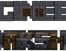 [1.10.2] Engineers Workshop Mod Download