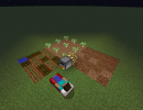 [1.10.2] Simulated Nights Mod Download