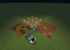 [1.9.4] Simulated Nights Mod Download