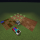 [1.12] Simulated Nights Mod Download