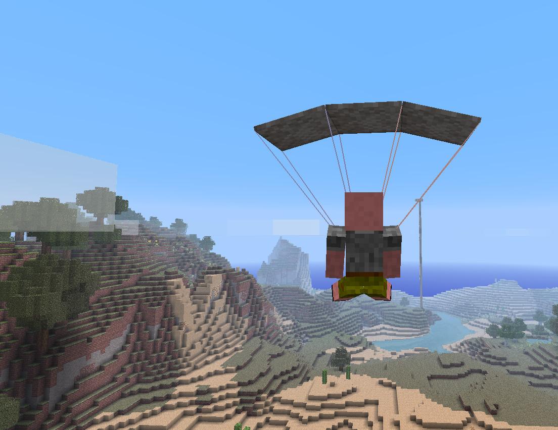 Parachute-Mod-1.jpg