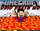 [1.9.4] Audio Death Mod Download