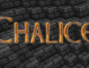 [1.11.2] Chalice Mod Download