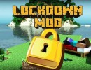 [1.12.2] Lockdown Mod Download