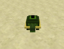 [1.10.2] Mine Turtle Mod Download