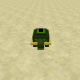 [1.11] Mine Turtle Mod Download