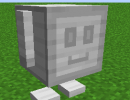 [1.11] Real Filing Cabinet Mod Download
