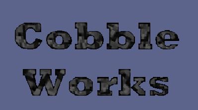 CobbleWorks.png