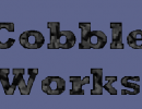 [1.7.10] CobbleWorks Mod Download