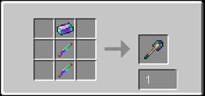 Wigetta Tools Mod 18
