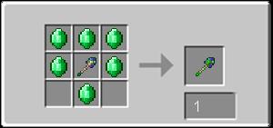 Wigetta Tools Mod 19