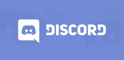 bcb32  Discord Chat Mod [1.10.2] Discord Chat Mod Download