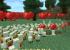 [1.8.9] BasseBombeCraft Mod Download