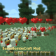 [1.11.2] BasseBombeCraft Mod Download