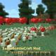 [1.11.2] BasseBombeCraft Mod Download