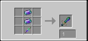 Wigetta Tools Mod 10