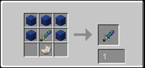 Wigetta Tools Mod 12