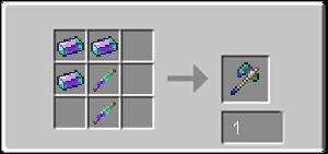 Wigetta Tools Mod 14