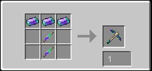 Wigetta Tools Mod 6