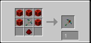 Wigetta Tools Mod 7