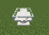 [1.7.10] Baublelicious Mod Download